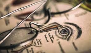 Nell'occhio di un cadavere, l'optografia forense.